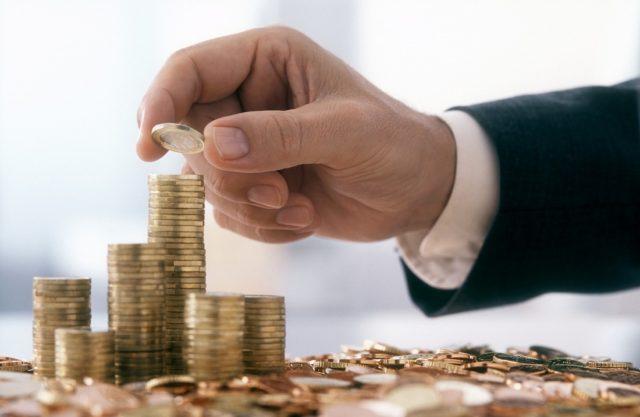 Малый и средний бизнес поработают на пополнение бюджета