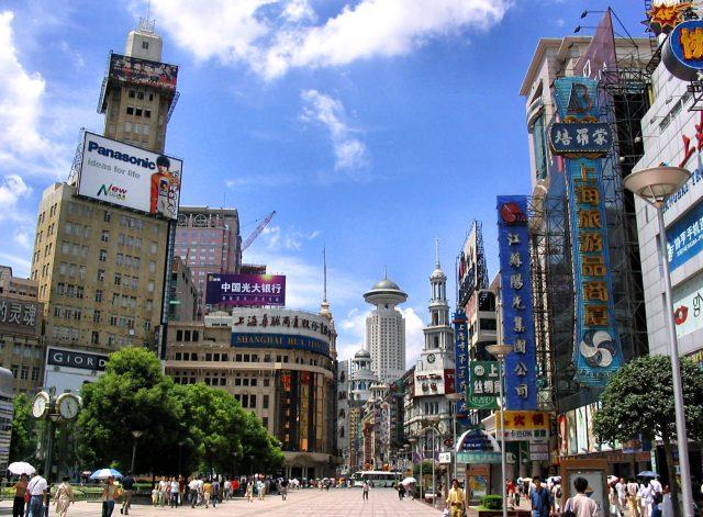 Названы города с самым быстрым годовым ростом цен на жилье
