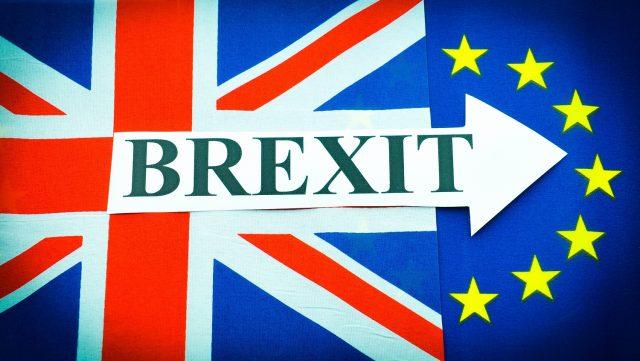 МВФ составил три новых сценария для финансовых рынков из-за Brexit