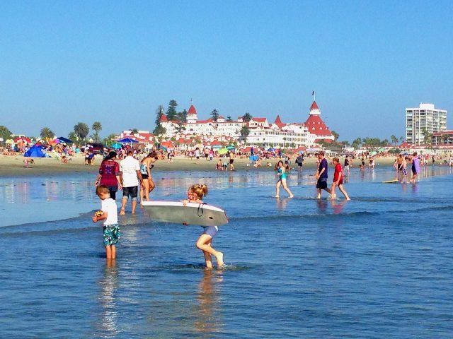 «Ингосстрах» и Aviasales.ru запустили акцию для самостоятельных путешественников