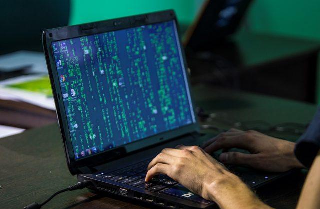 США подозревают Китай во взломе компьютеров Федеральной корпорации по страхованию депозитов