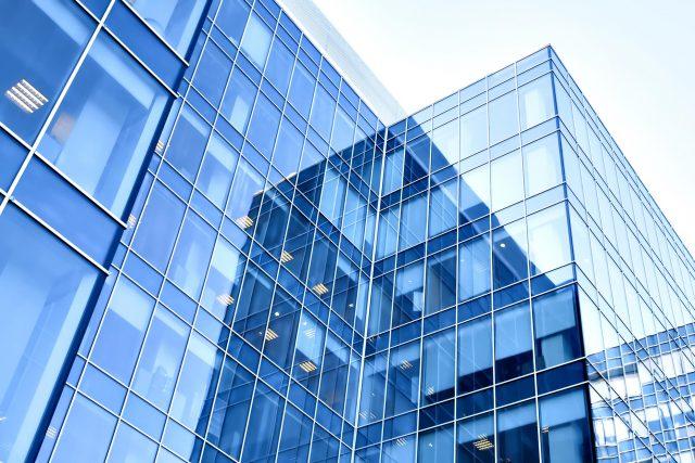 Как правильно арендовать коммерческую недвижимость: 5 советов