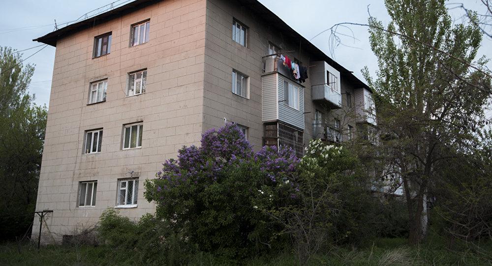 Можно ли отсудить приватизированную квартиру?