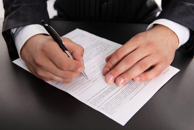Национальный перестраховщик получил прописку. Санкционной емкости придали юридическую форму