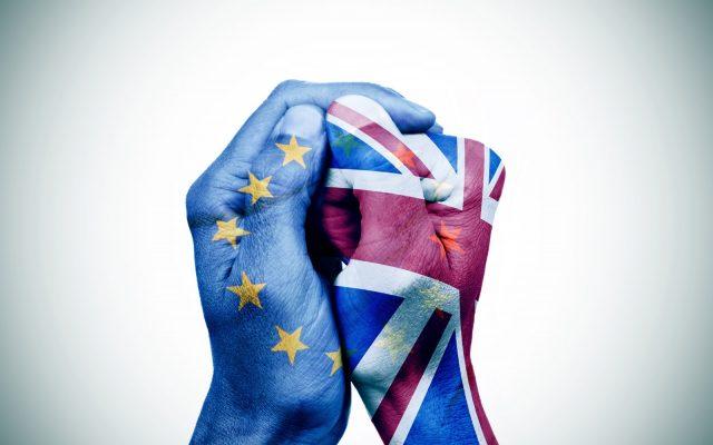 В Fitch рассказали о негативе на рынке жилья Великобритании из-за Brexit