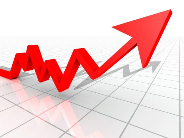 ВЭБ предсказал оживление экономики России в 2017 году