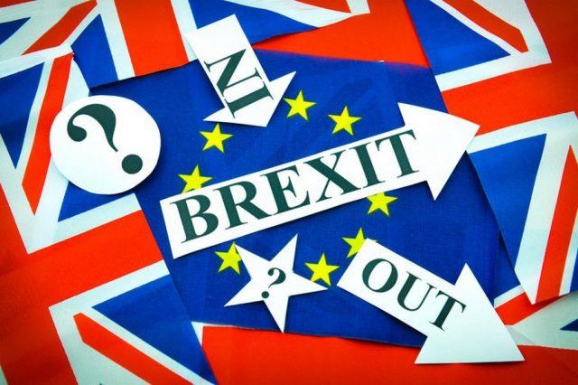 ЕЦБ: Brexit создал новые проблемы для экономики еврозоны