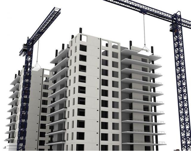 Перспективы недвижимости: какие рынки будут востребованы в ближайшие годы