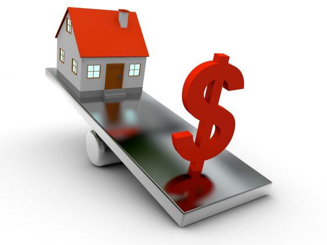 Застройщикам не хватает кредитов. Чиновники предлагают снизить стоимость займов