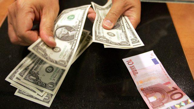 Банк России назвал причину снижения зависимости рубля от цен на нефть