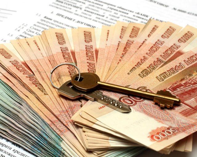 На рынке вторичной недвижимости вновь оживились мошенники