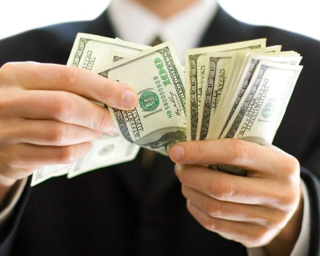 Забалансовые схемы. АСВ и ЦБ столкнулись с новой схемой банковского мошенничества