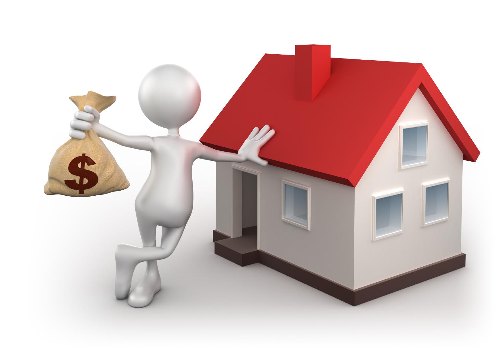 Можно ли брать ипотеку в кризис?