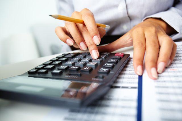 Можно ли получить налоговый вычет при покупке квартиры второй раз?