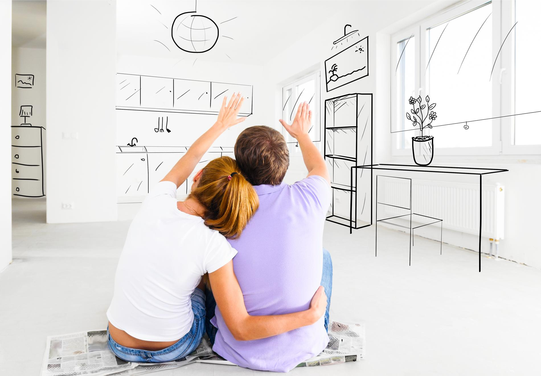 Можно ли приватизировать квартиру на несовершеннолетнего ребенка?