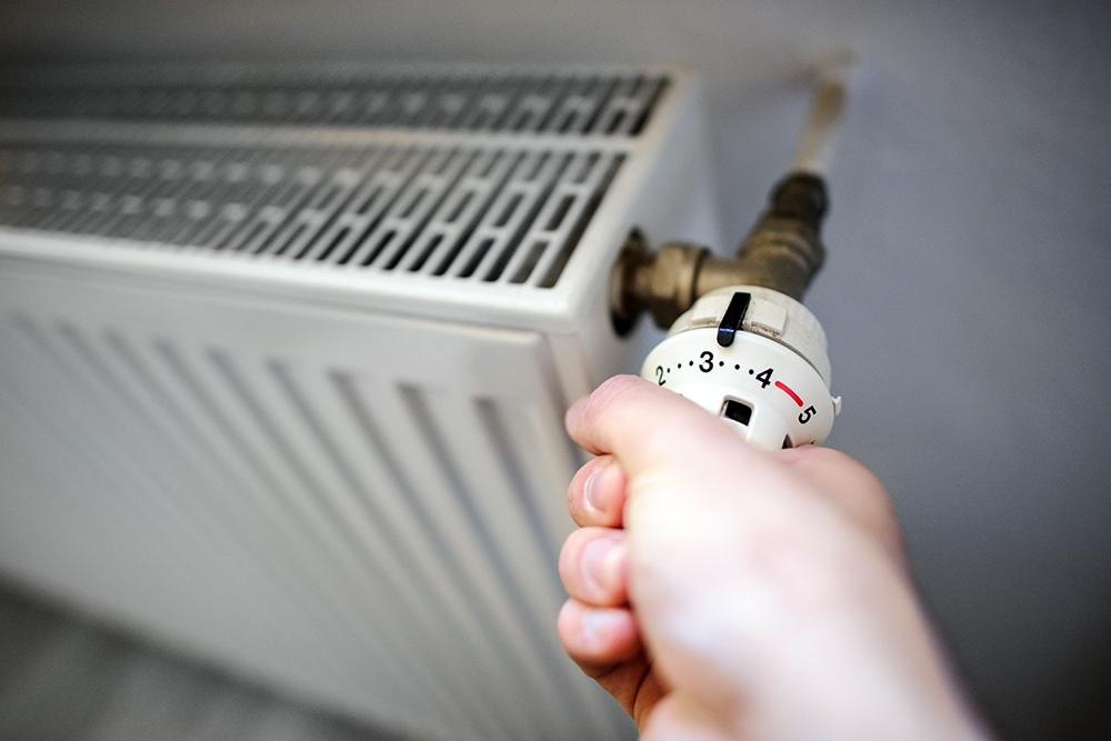 Можно ли отключить отопление в отдельной квартире?