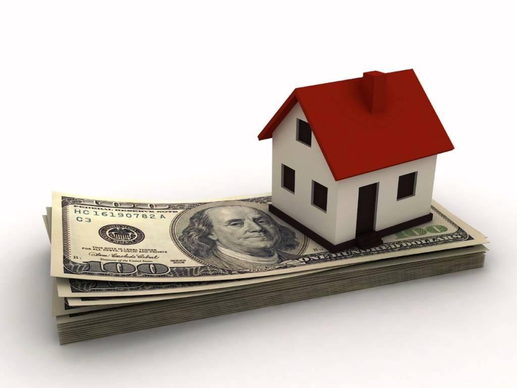 сроки освобождения квартиры после продажи квартиры по ипотеке стороны Олвина