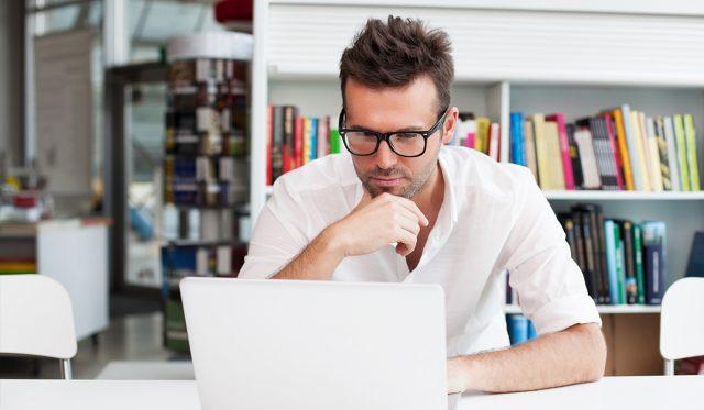 Как узнать заложена ли квартира - советы экспертов