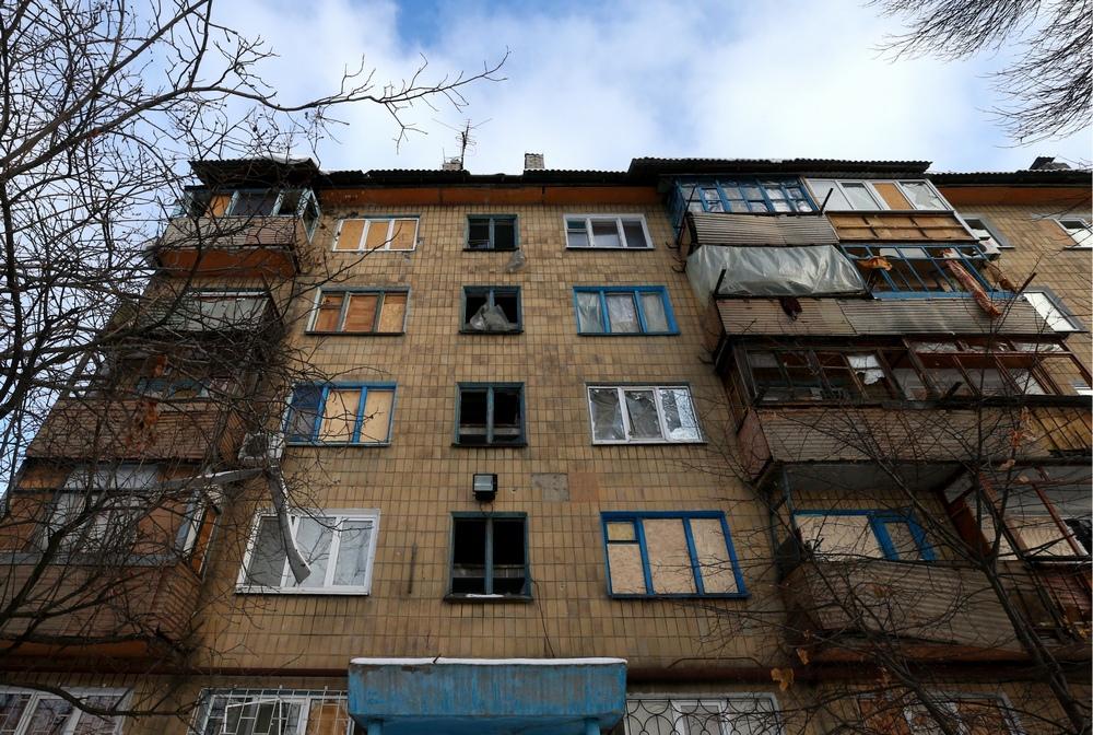 Упадут ли цены на квартиры - мнения специалистов