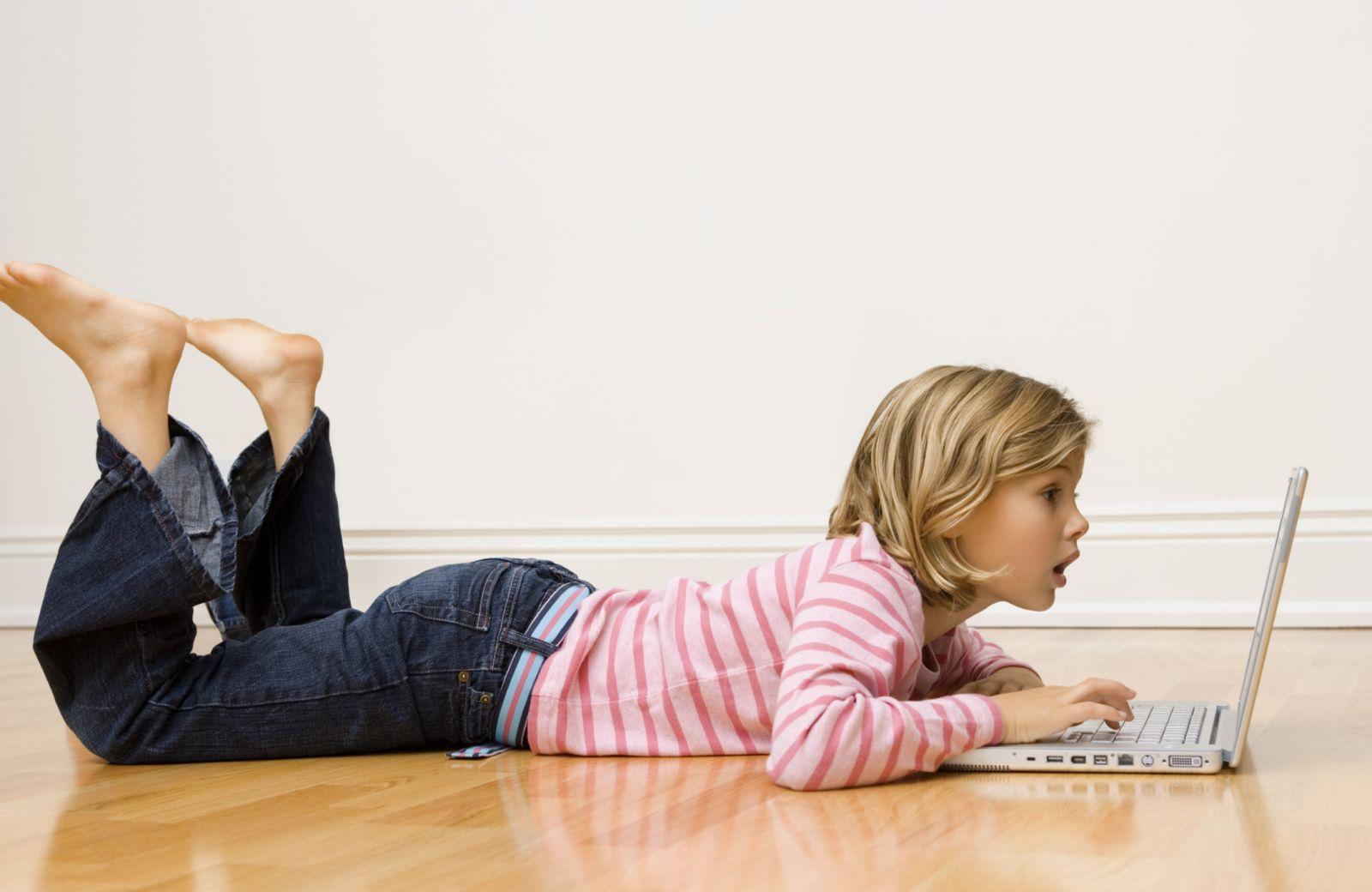 Может ли ребенок быть зарегистрирован один в квартире