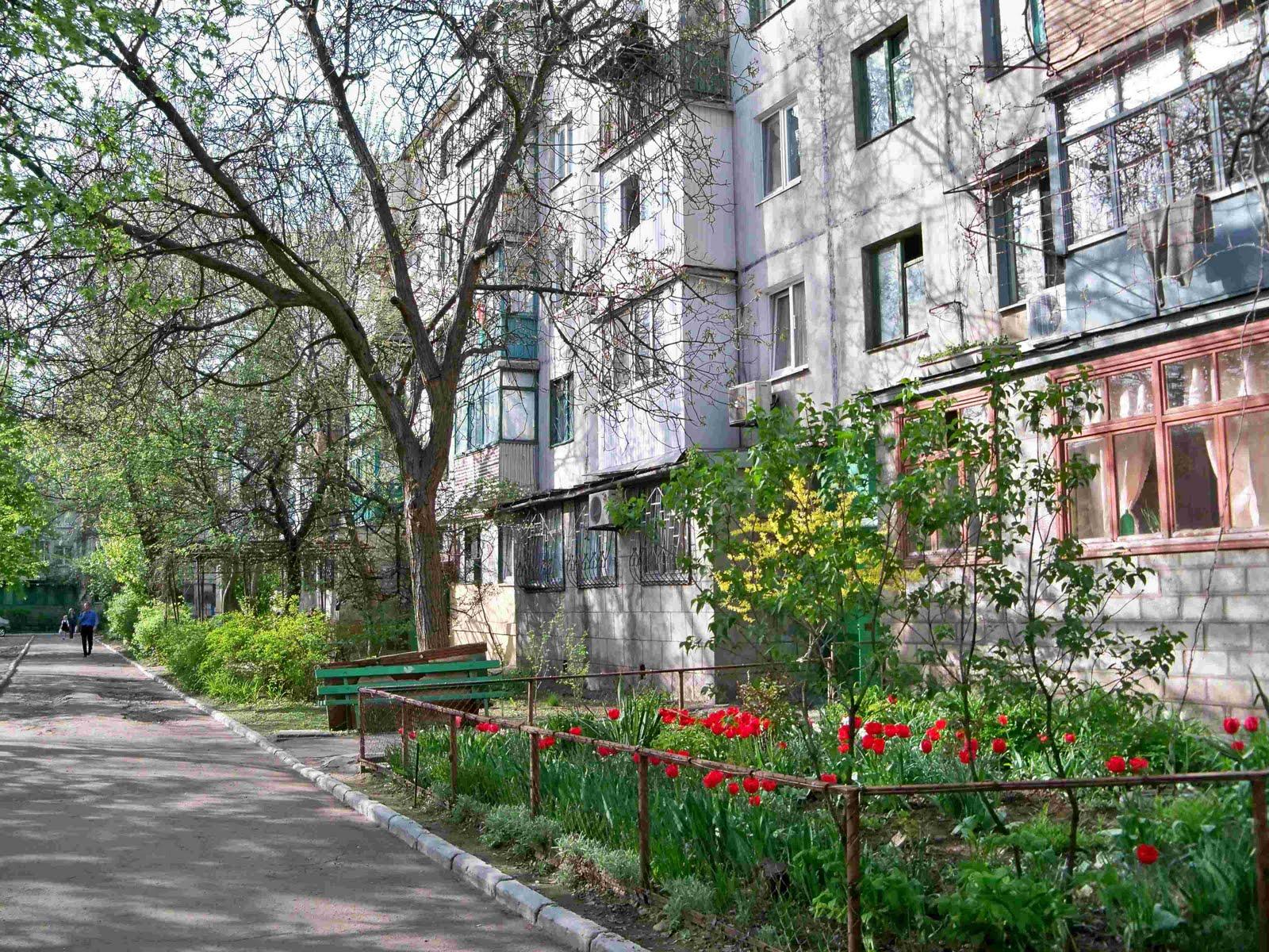 Можно ли продавать, сдавать, разделить муниципальную квартиру?