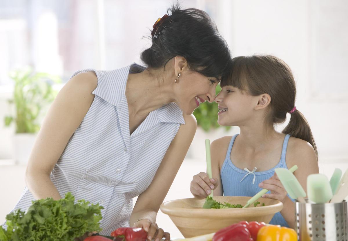 Можно ли оформить квартиру на ребенка - советы экспертов
