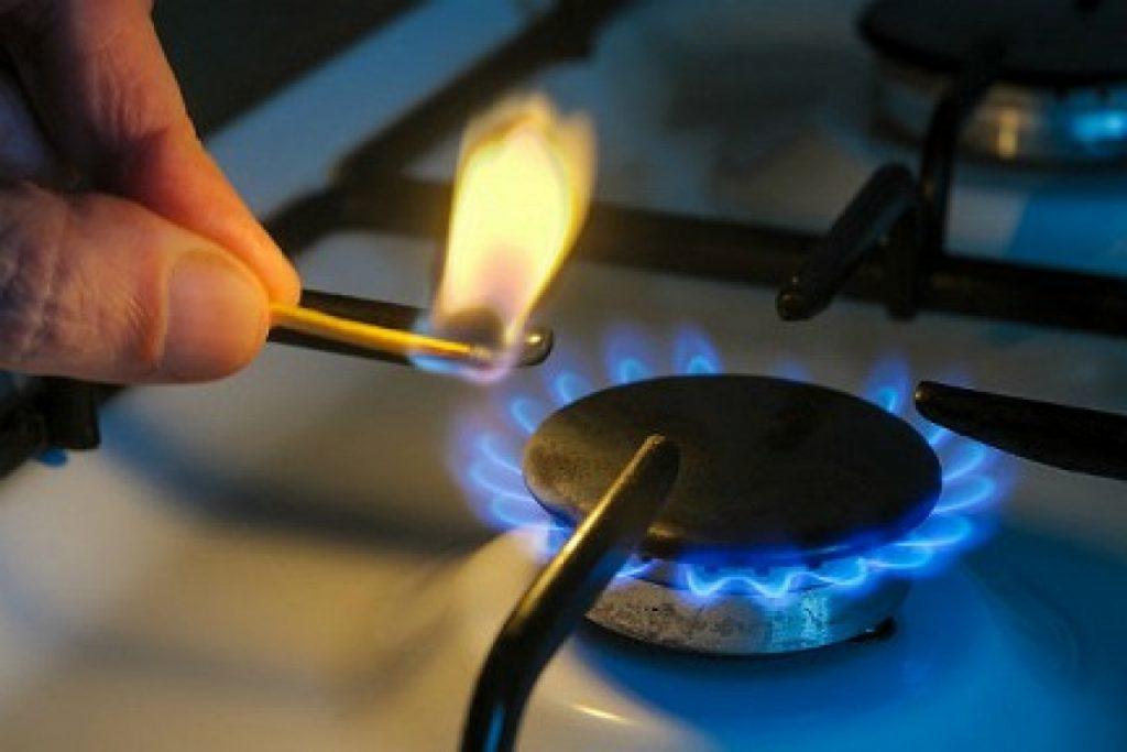 Обязательно ли устанавливать счетчики на газ в квартирах?
