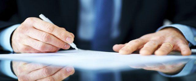 Можно ли расторгнуть договор аренды квартиры?