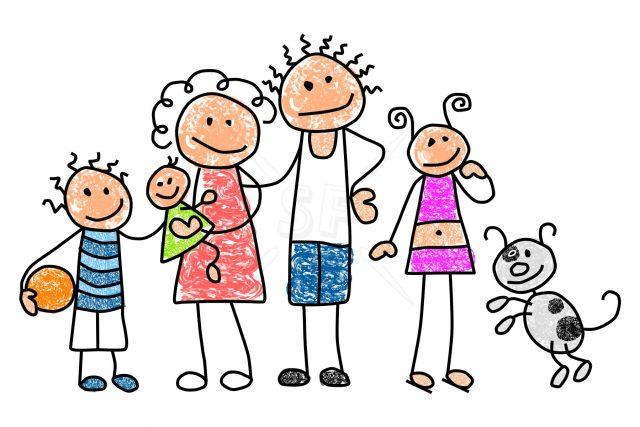Можно ли устроить ребенка в садик без прописки?