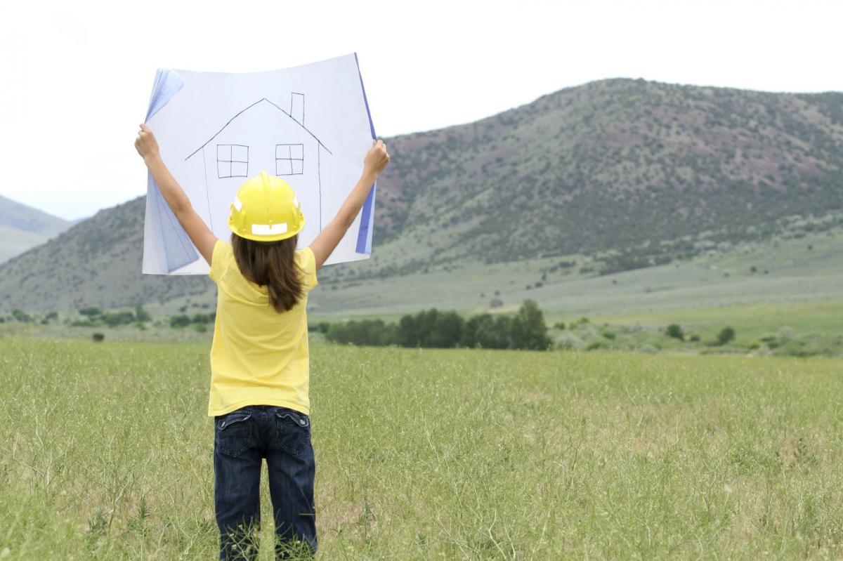 Дают ли многодетным семьям квартиру?