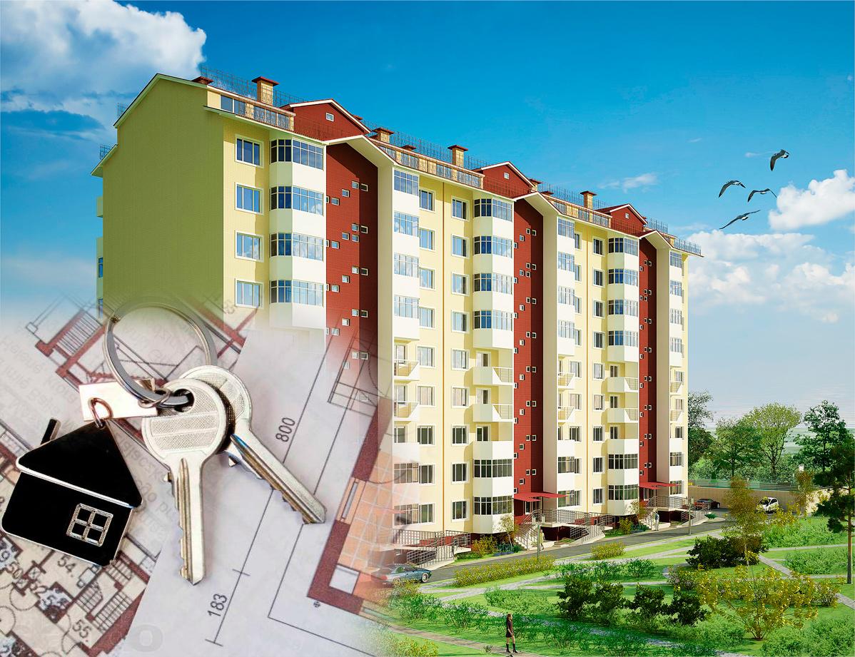 Изображение - Облагается ли ндс продажа квартир krasnodar_kvartira_schastie