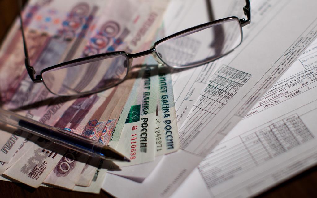 Должны ли жильцы платить за установку общедомовых счетчиков?