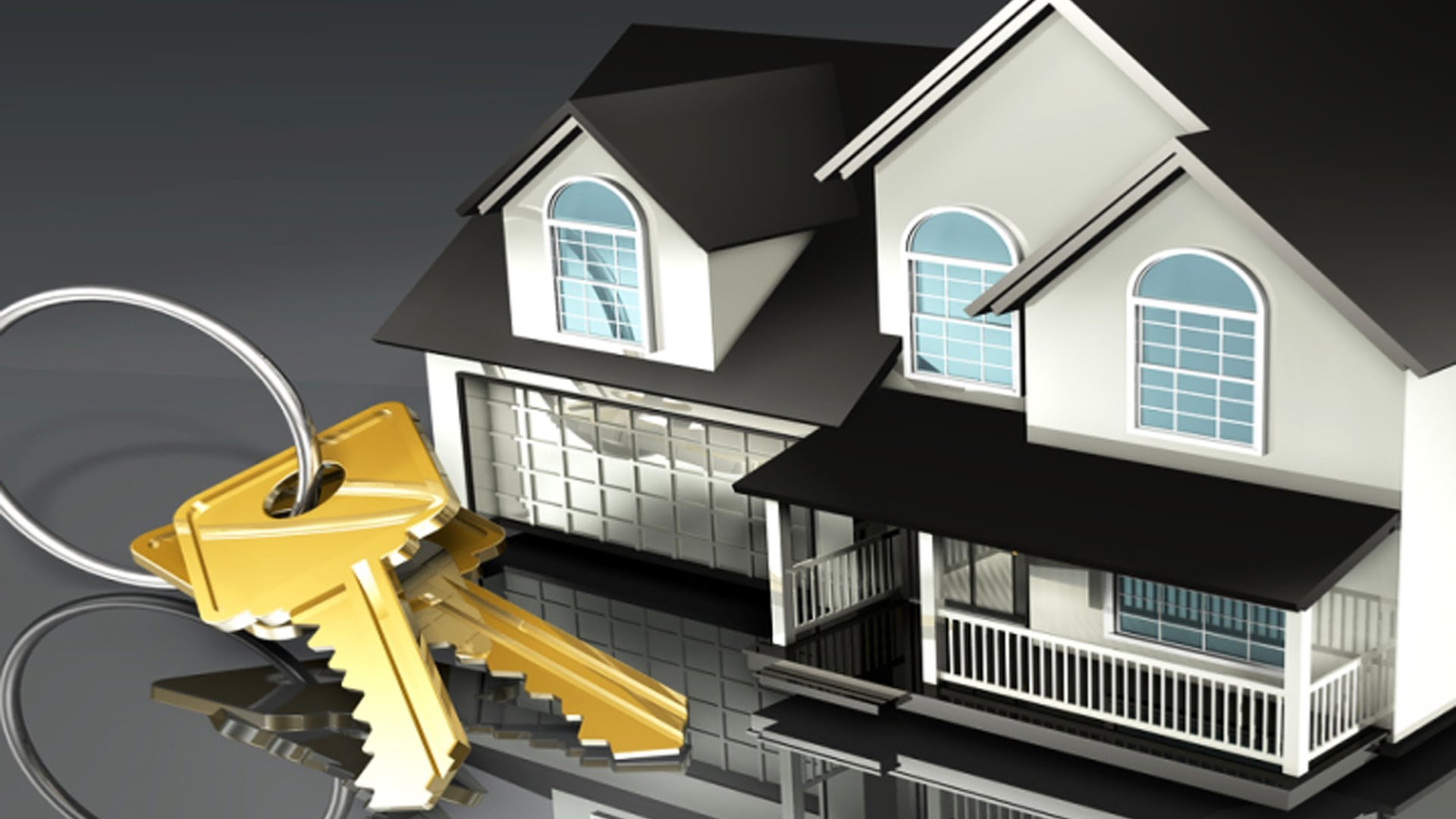 Как продать квартиру в 2018 году