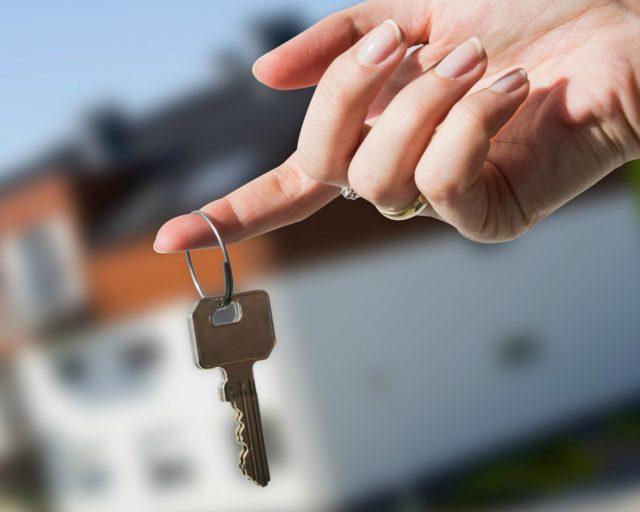 Нужен ли кадастровый паспорт при продаже квартиры?