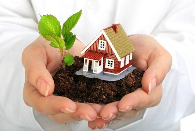 Как узнать приватизирован ли земельный участок?
