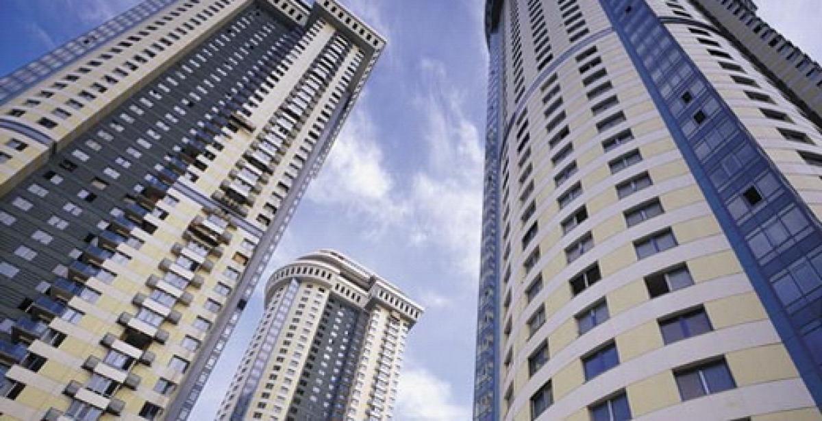Можно ли не платить налоги при сдаче квартиры?
