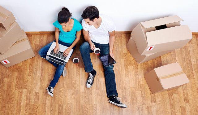 Платится ли налог на полученную при дарении квартиру?