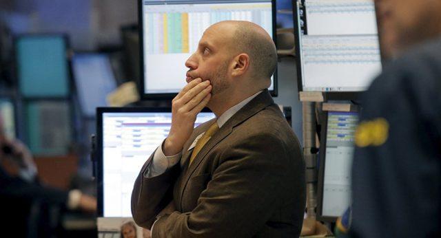 Capital Economics: ЦБ РФ может понизить ключевую ставку до 8% в 2017-м