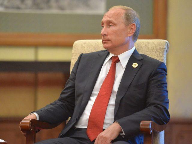 Путин пообещал снижение инфляции до 5,7-5,9% по итогам года