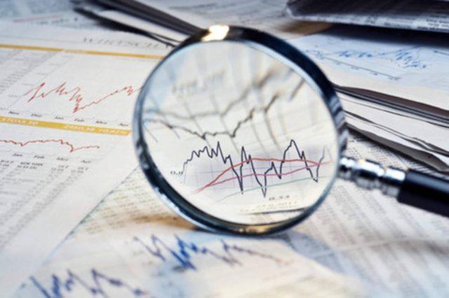 Стагнация рецессии не краше. Прогнозы Минэкономики не успевают за сменой трендов
