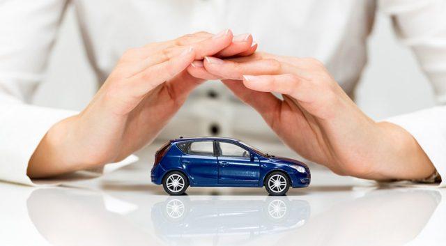 Автовладельцы добавили прибыли страховщикам