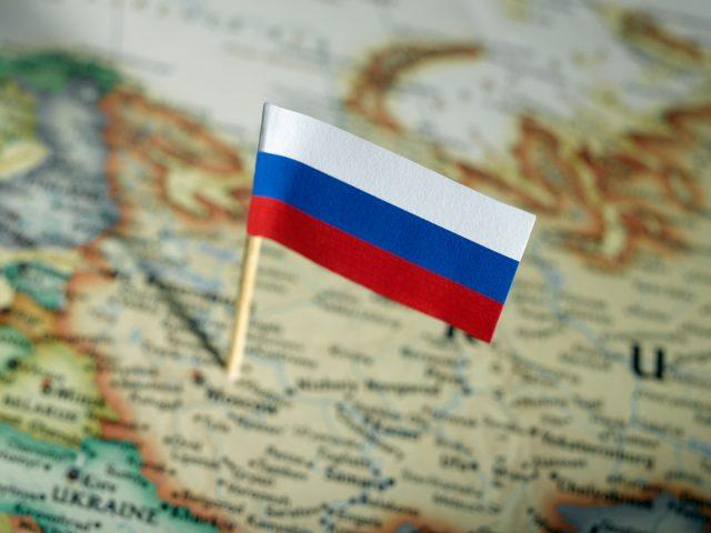 К российским фондам вернулся интерес