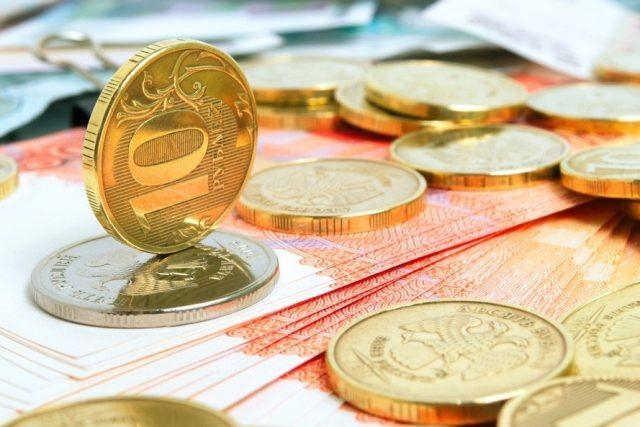 Экономические проблемы оказались для россиян важнее всех прочих