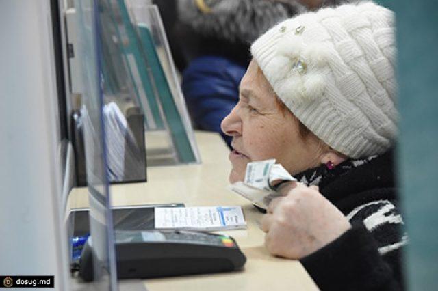 Пенсионные права предлагают акционировать. Правительство обсудит идею коммерческого учета денег пенсионеров