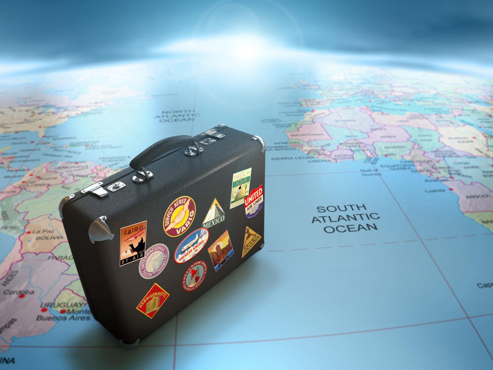 Можно ли выехать за границу, если есть долги