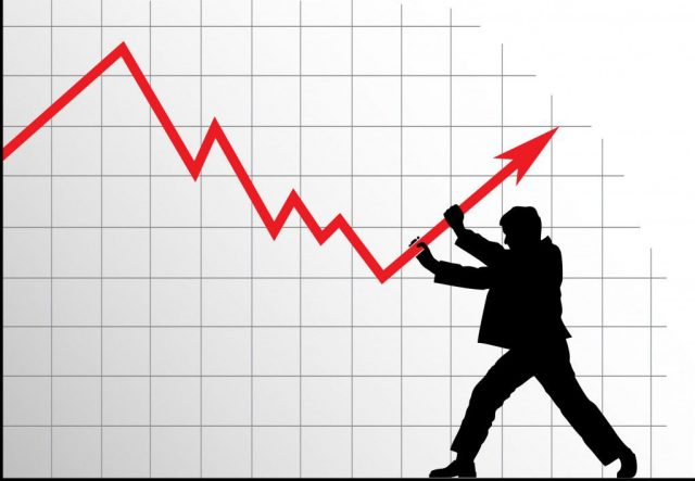 Будет ли вторая волна кризиса?