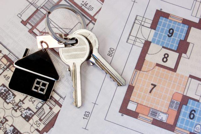 приватизация кооперативной квартиры в москве