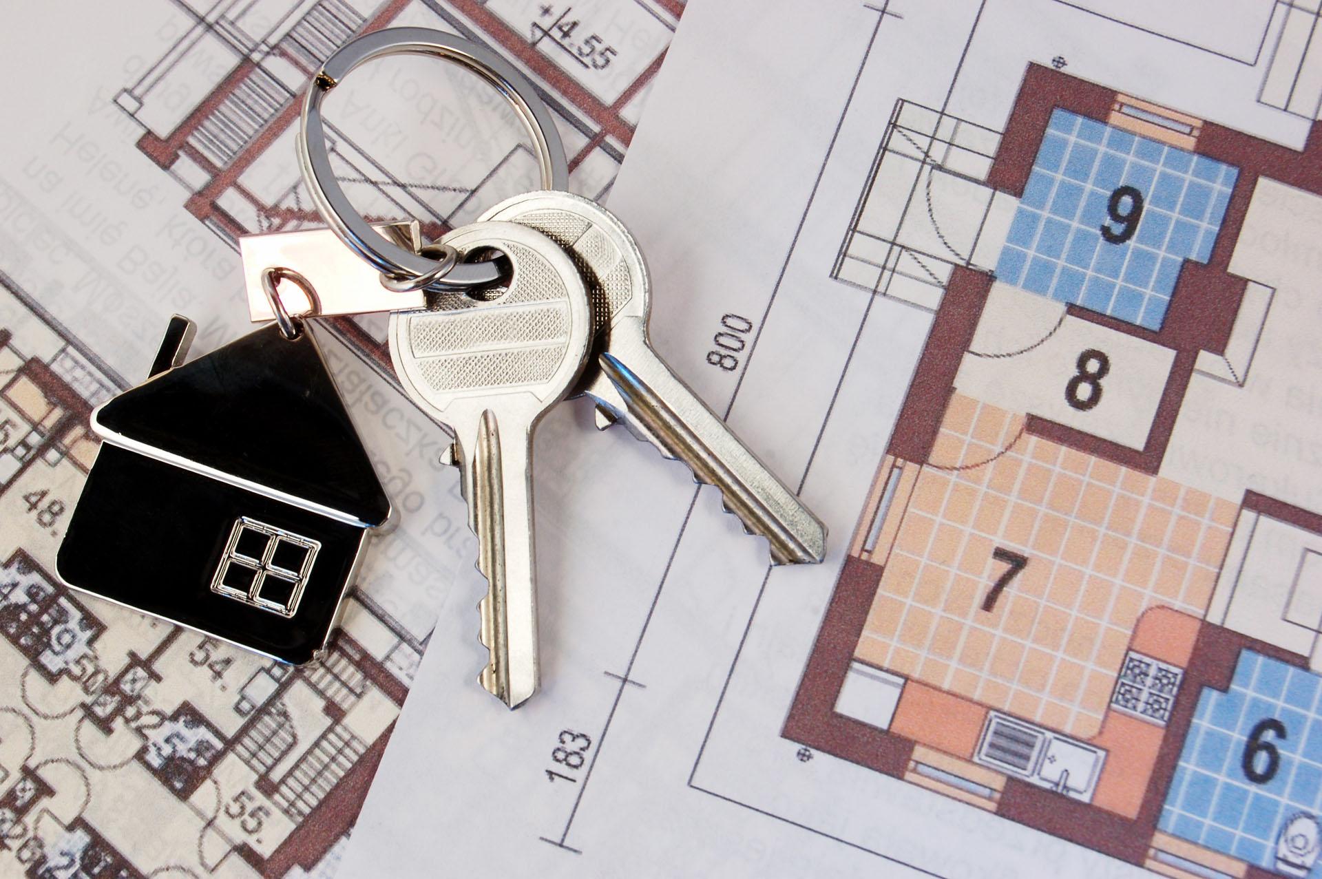 как узнать на домофонде сколько стоит собственная квартира