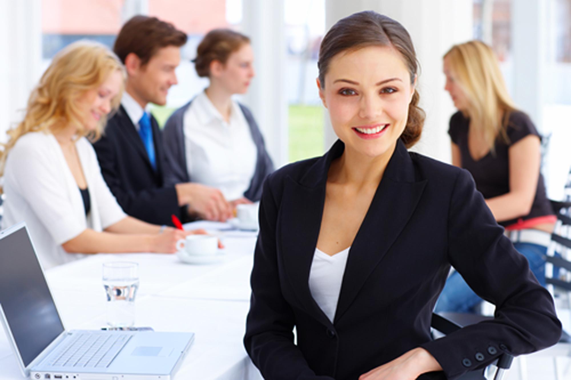 нужна ли прописка для трудоустройства
