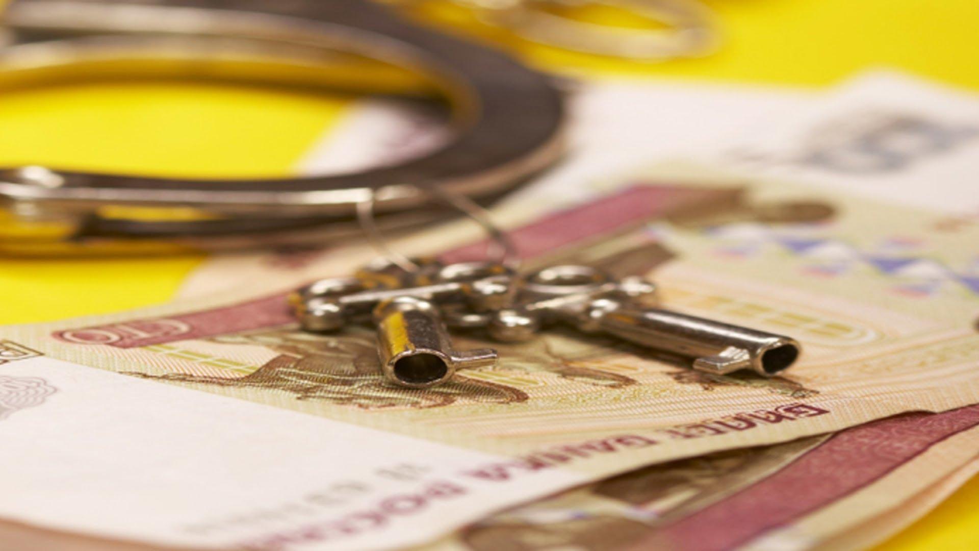 Имеют ли право описывать имущество по метсу проживания?